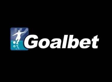 Goalbet Casino Screenshot