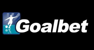 Goalbet Casino Orthogonia