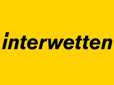 Interwetten Casino Screenshot