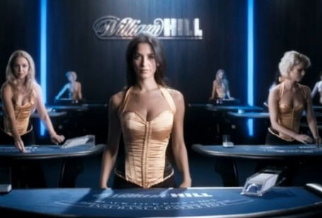 william hill casino live 24/2