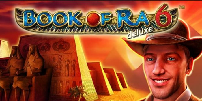 Mybet Novomatic Slots Book Of Ra