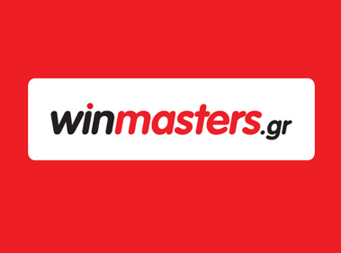 Winmasters Casino Screenshot