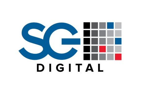 sg digital - Goalbet