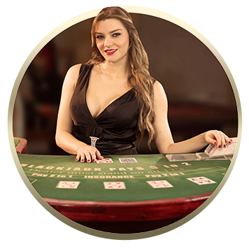 live-blackjack foxbet