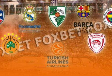 Euroleague, Basket Preview, 2019-20